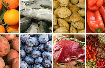 paleo_diet_benefits